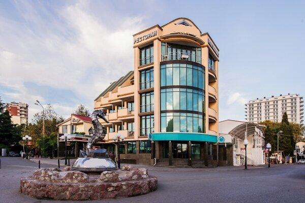 Мини-отель, улица Ленина, 5В на 16 номеров - Фотография 1