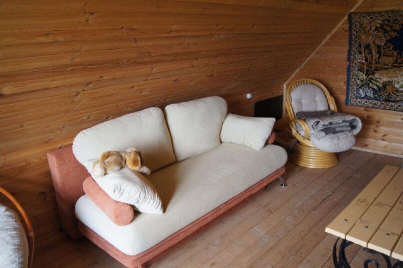 Дом, 150 кв.м. на 10 человек, 3 спальни, Модявино, 24, Углич - Фотография 15