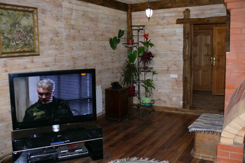 Дом, 150 кв.м. на 10 человек, 3 спальни, Модявино, 24, Углич - Фотография 20