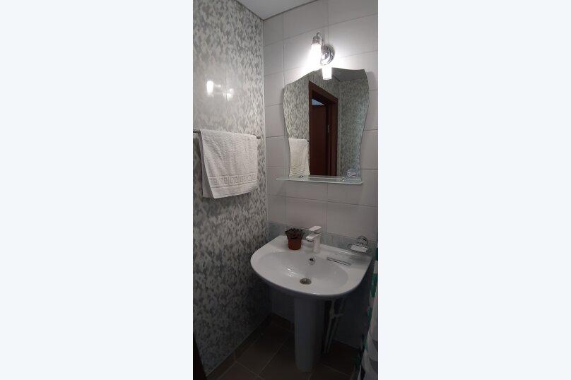 """Гостевой дом """"Хоста"""", Виноградная улица, 70 на 39 комнат - Фотография 11"""