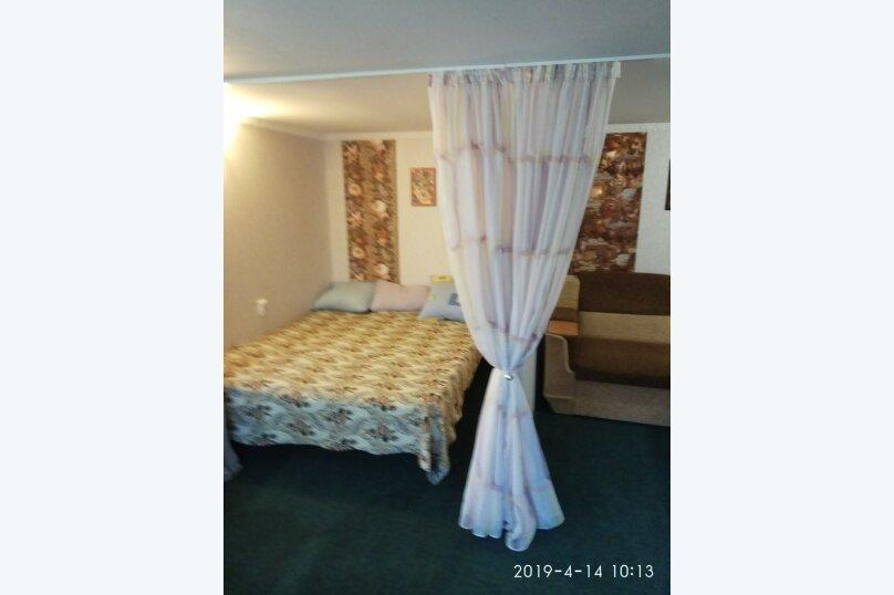 Гостевая комната частном доме , СТ Атлантика-2, 3 на 1 комнату - Фотография 2