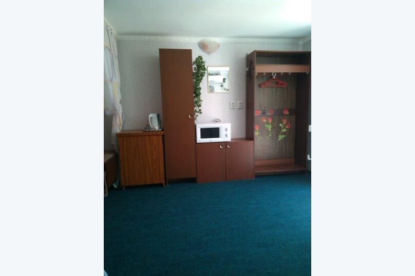 Гостевая комната частном доме , СТ Атлантика-2, 3 на 1 комнату - Фотография 8
