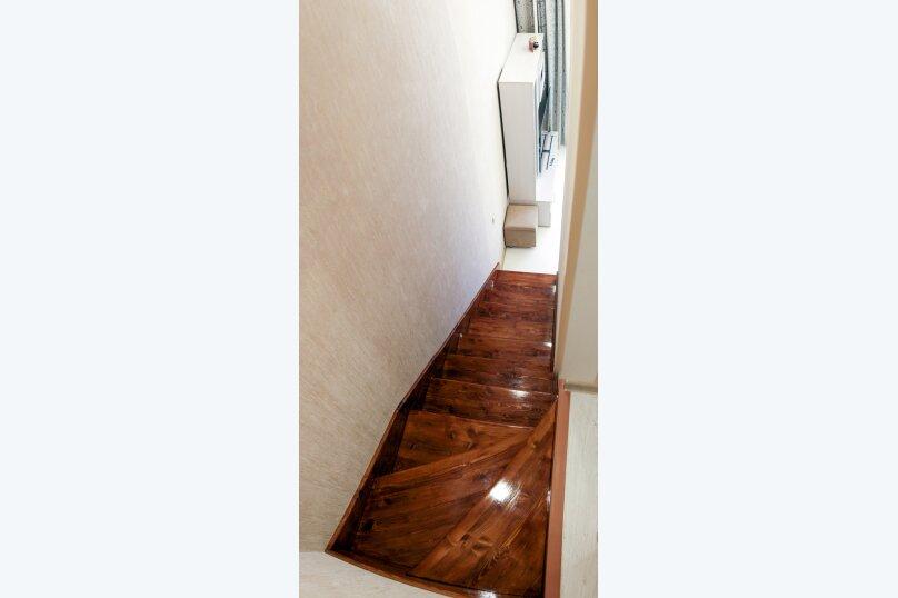 Апартаменты  Aquamarine Resort & SPA, Парковая, 11 на 1 номер - Фотография 2