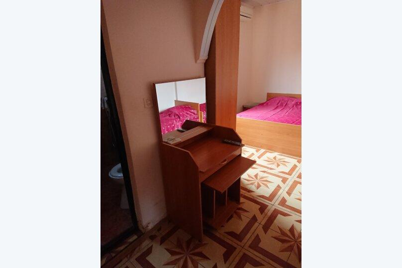 """Отель """"Балатон"""", улица Победы, 181 на 22 номера - Фотография 80"""