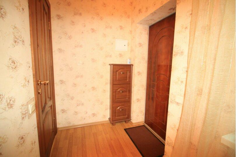 Гостевой дом , улица Дражинского, 5А на 2 комнаты - Фотография 5