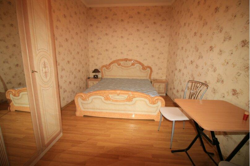 Гостевой дом , улица Дражинского, 5А на 2 комнаты - Фотография 6