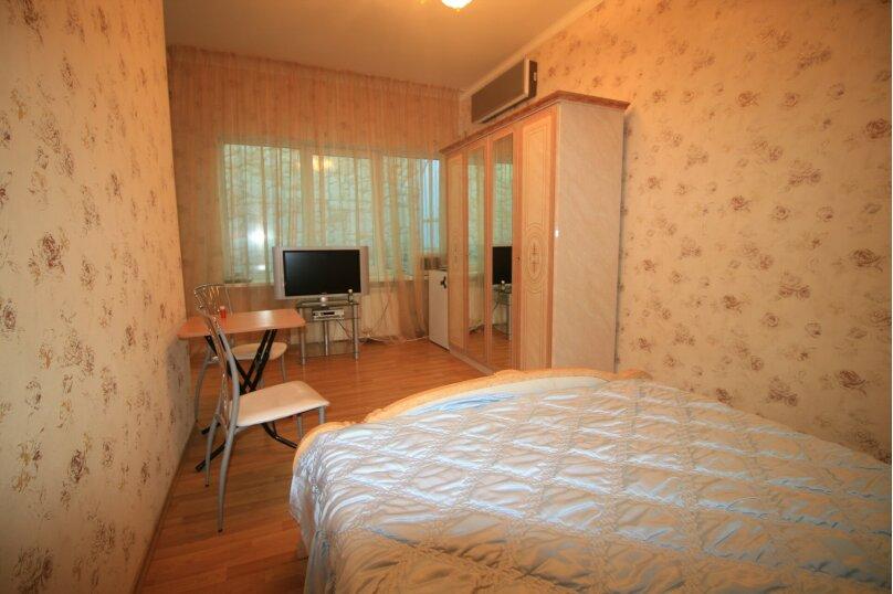 Гостевой дом , улица Дражинского, 5А на 2 комнаты - Фотография 7