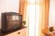 1-комн. квартира, Каменская улица, 103, Каменск-Уральский - Фотография 10
