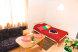 1-комн. квартира, Каменская улица, 103, Каменск-Уральский - Фотография 11