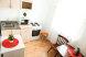 1-комн. квартира, Каменская улица, 103, Каменск-Уральский - Фотография 13