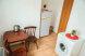 1-комн. квартира, Каменская улица, 103, Каменск-Уральский - Фотография 15