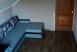 Дом, 95 кв.м. на 8 человек, 2 спальни, улица Авдет, 32, Солнечная Долина - Фотография 12