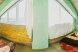 """Гостевой дом """"Грифон"""", мыс Фиолент, д/т Орбита на 6 комнат - Фотография 22"""