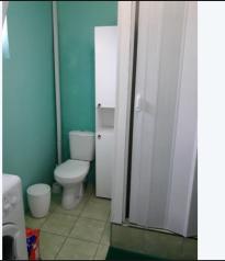Дом, 95 кв.м. на 8 человек, 2 спальни, улица Авдет, 32, Солнечная Долина - Фотография 2