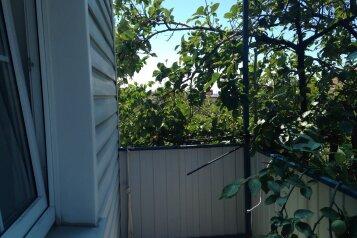 2-х этажный дом в Туапсе, 130 кв.м. на 4 человека, 1 спальня, улица Красный Урал, 8, Туапсе - Фотография 4