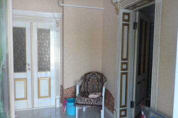 Гостевой дом, Приморская улица, 24А на 3 номера - Фотография 2