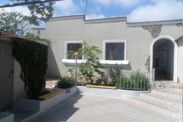 Гостевой дом, Приморская улица, 24А на 3 номера - Фотография 1
