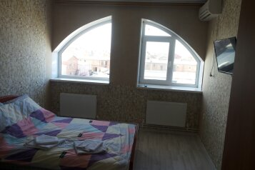 1-комн. квартира, 35 кв.м. на 3 человека, Красная улица, Ейск - Фотография 2