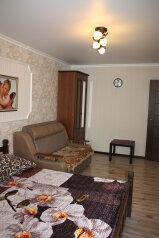 1-комн. квартира, 32 кв.м. на 4 человека, Партизанская улица, 4, Лазаревское - Фотография 2