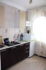 1-комн. квартира, 32 кв.м. на 4 человека, Партизанская улица, 4, Лазаревское - Фотография 3