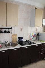 1-комн. квартира, 32 кв.м. на 4 человека, Партизанская улица, 4, Лазаревское - Фотография 4