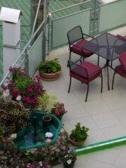 Гостиница , улица Гагариной на 15 номеров - Фотография 3