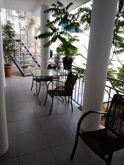 Гостиница , улица Гагариной на 15 номеров - Фотография 4