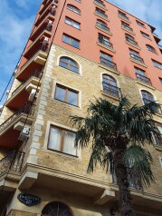 1-комн. квартира, 32 кв.м. на 3 человека, улица Кирова, 127, Адлер - Фотография 4
