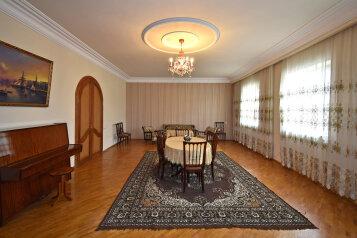 Armer Realty & Tour, 750 кв.м. на 10 человек, 5 спален, Паракар, Yerevan - Фотография 2
