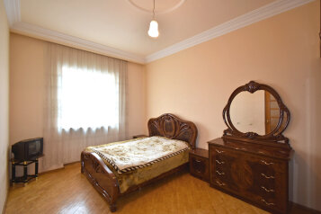 Armer Realty & Tour, 750 кв.м. на 10 человек, 5 спален, Паракар, Yerevan - Фотография 4