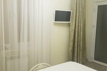 2-комн. квартира, 56 кв.м. на 6 человек, Горная улица, 15С, Геленджик - Фотография 3