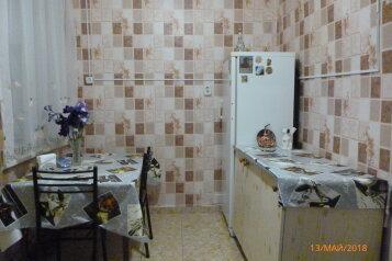 Дом, 32 кв.м. на 4 человека, 1 спальня, улица Калинина, 96, Ейск - Фотография 4