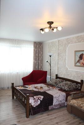 1-комн. квартира, 32 кв.м. на 4 человека, Партизанская улица, 4, Лазаревское - Фотография 1