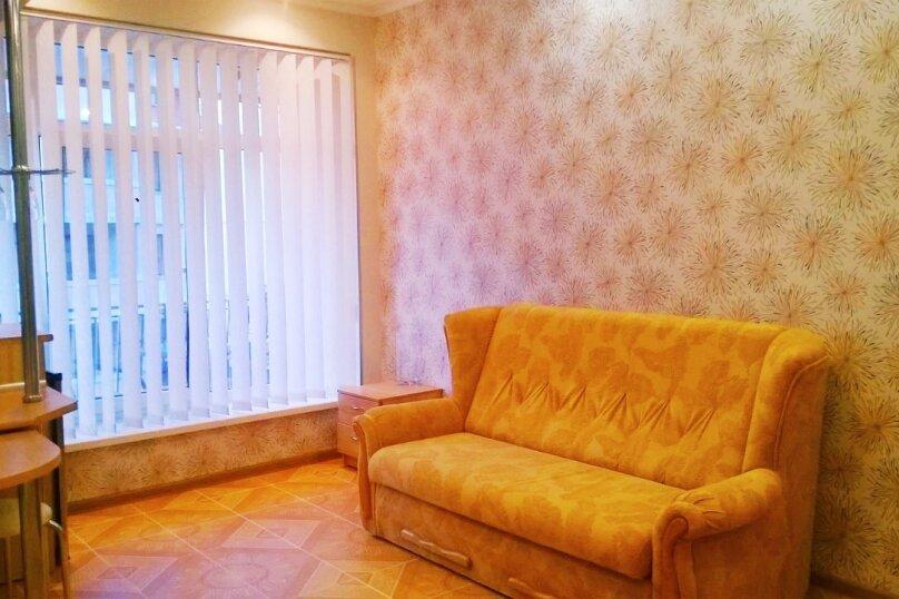 """Гостевой дом """"Круиз"""", челюскинцев , 49/44 на 6 комнат - Фотография 15"""