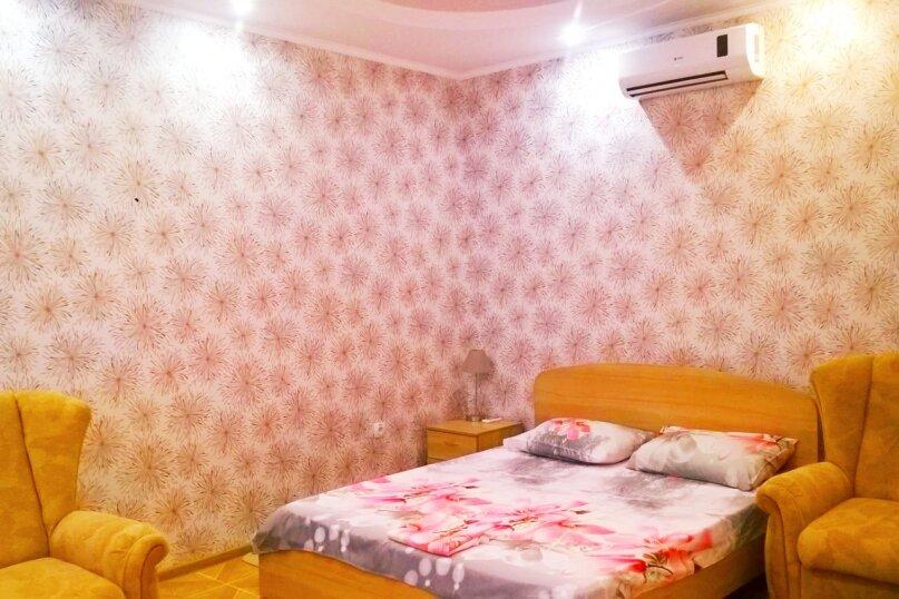 """Гостевой дом """"Круиз"""", челюскинцев , 49/44 на 6 комнат - Фотография 18"""