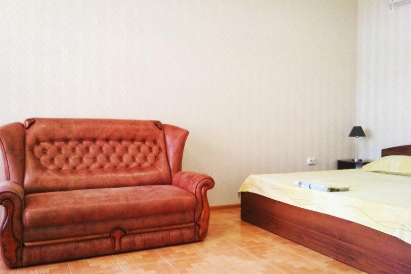 """Гостевой дом """"Круиз"""", челюскинцев , 49/44 на 6 комнат - Фотография 28"""