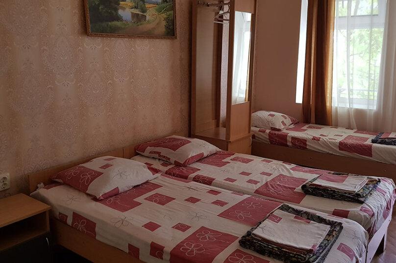 """Отель """"Эдем"""", Черноморское шоссе, 31 на 50 номеров - Фотография 70"""