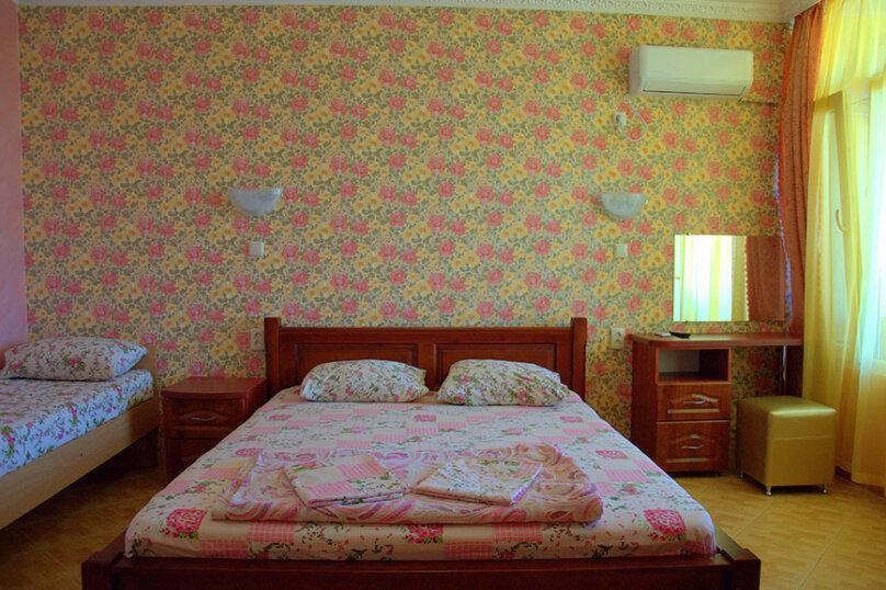 """Отель """"Эдем"""", Черноморское шоссе, 31 на 50 номеров - Фотография 64"""