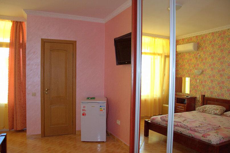 """Отель """"Эдем"""", Черноморское шоссе, 31 на 50 номеров - Фотография 66"""