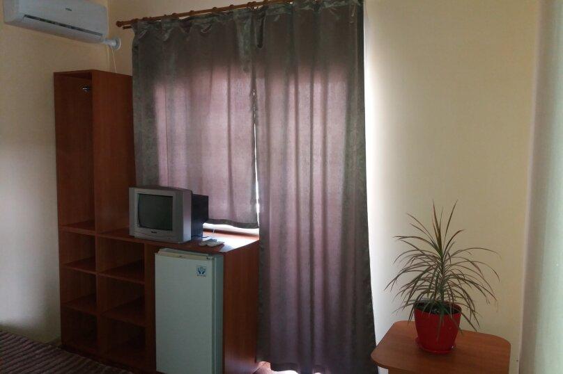 Гостевой дом На Горького , улица Горького, 17 на 7 комнат - Фотография 21