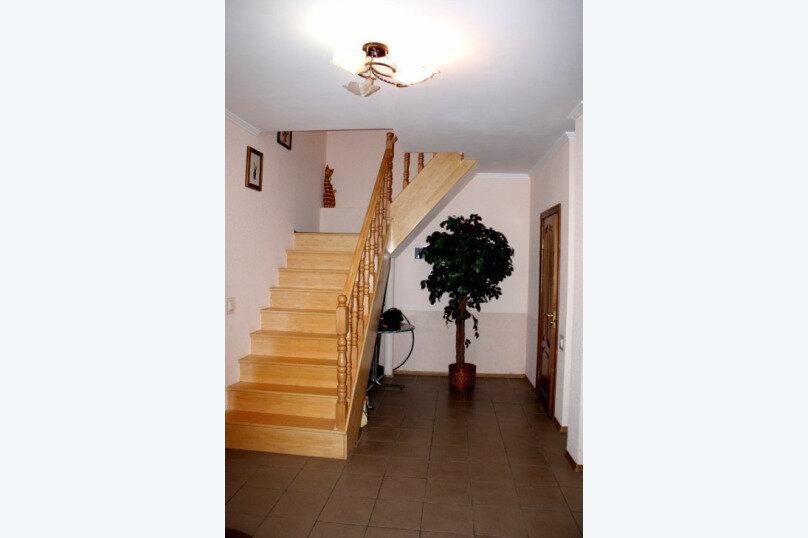 Гостевой дом , улица Дражинского, 5А на 2 комнаты - Фотография 14