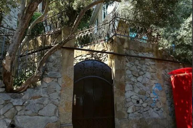 Гостевой дом , улица Дражинского, 5А на 2 комнаты - Фотография 9