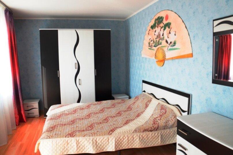 Гостиница космос, Ульяновская, 8 на 20 комнат - Фотография 7