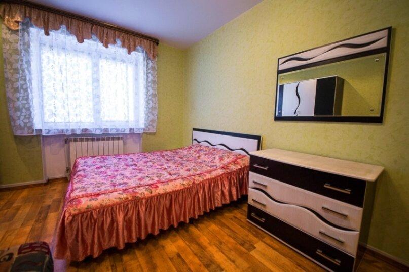 Гостиница космос, Ульяновская, 8 на 20 комнат - Фотография 10