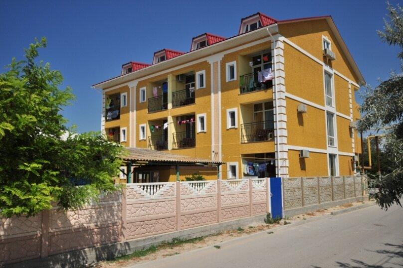 """Отель """"Эдем"""", Черноморское шоссе, 31 на 50 номеров - Фотография 5"""