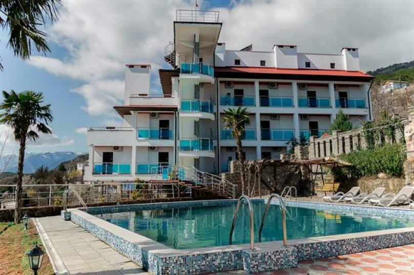 мини отель айсидора стоимость