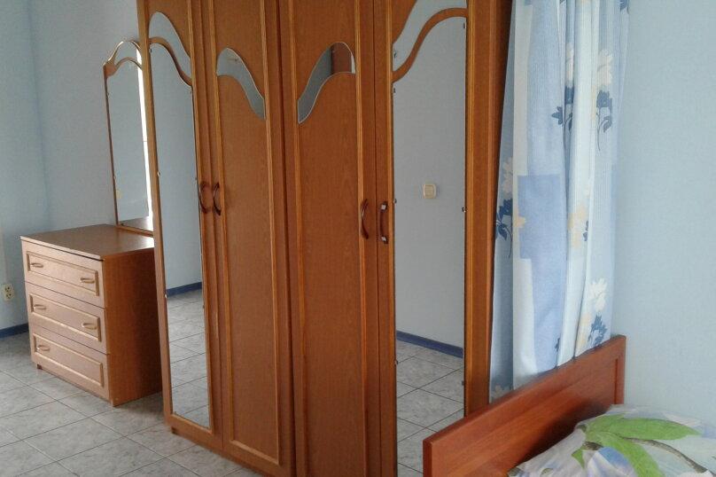 """Отель """"ТАРАЗ"""", улица Свободы, 8 на 12 номеров - Фотография 7"""