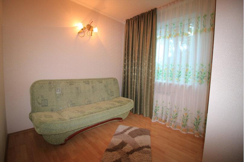Гостевой дом , улица Дражинского, 5А на 2 комнаты - Фотография 16