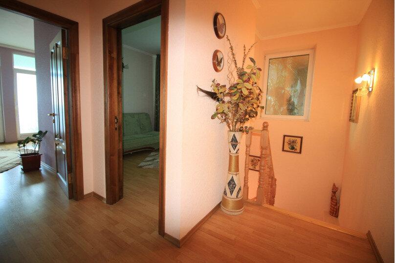 Гостевой дом , улица Дражинского, 5А на 2 комнаты - Фотография 17