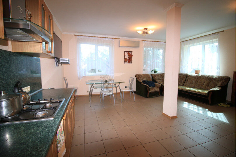 Гостевой дом , улица Дражинского, 5А на 2 комнаты - Фотография 18